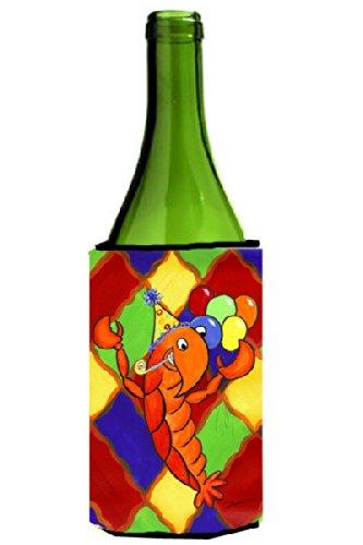 hummer-happy-birthday-michelob-dosen-7183muk-dosen-ld6165muk-750-ml-multicolor