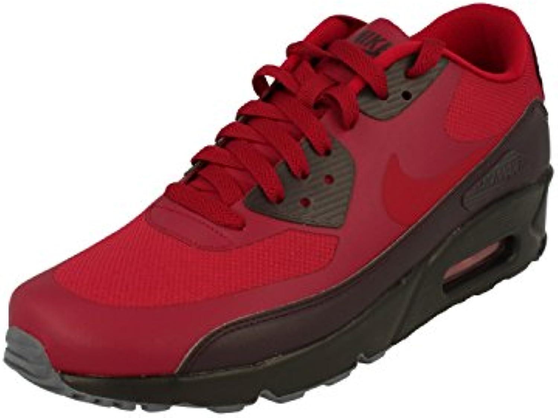 Nike Zapatillas court tradition V2  En línea Obtenga la mejor oferta barata de descuento más grande