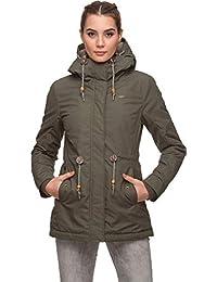 Suchergebnis FürRagwear Auf Jacken FürRagwear Auf Suchergebnis Damen SUVLMGqzp