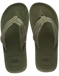 bb43c75f47c Amazon.es  O Neill  Zapatos y complementos