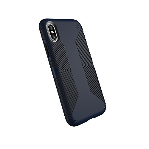 Speck Presidio Grip Coque...