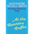 At the Reunion Buffet: An Isabel Dalhousie story (Isabel Dalhousie Novels)