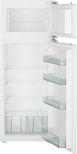 sharp-refrigerateurs-encastrable-sjt-2214-m-0-x-