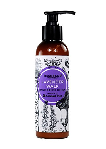 tisserand-hand-and-body-lotion-lavender-walk-195-ml