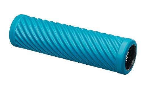 PINOFIT Faszienrolle Wave (Azure)