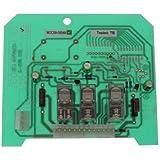 Westwood/Countax 448001803 Carte de circuit imprimé pour tracteur