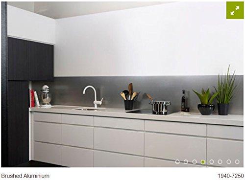 Paneles Decorativos Para Cocinas. Vinilo Decorativo Cocina Receta ...