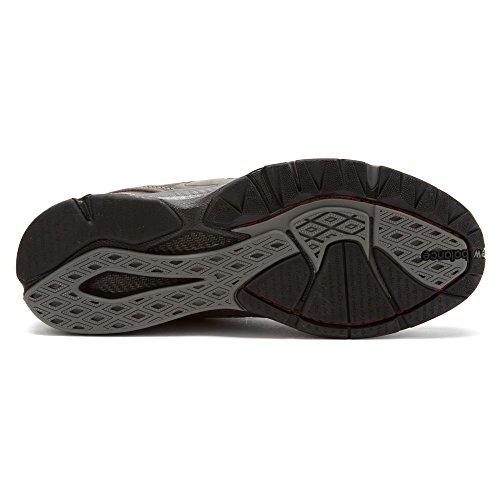 NEW BALANCE --- Chaussures 2040V2 gris foncé