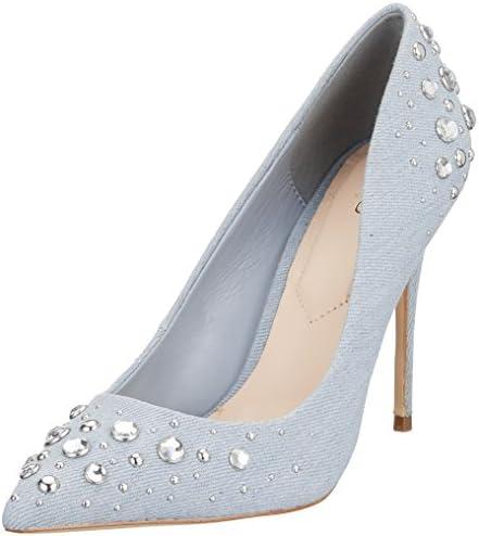 Aldo Kristensen, Zapatos de Tacón para Mujer