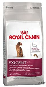 Royal Canin Exigent Aromatic Attraction Dry Mix 2 kg from Crown Pet Foods