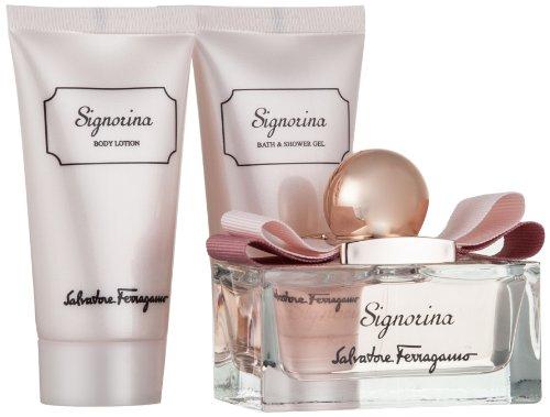 salvatore-ferragamo-signorina-50ml-eau-de-parfum-50ml-body-lotion-50ml-duschgel