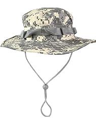 US GI Boonie Hat US Buschhut Safari Hut S-XL