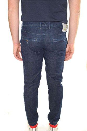 Jacob Cohen PW626 00517 Jeans Homme Jeans
