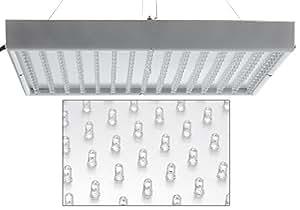 high tech place wachstum lampe f r pflanzen kamera. Black Bedroom Furniture Sets. Home Design Ideas