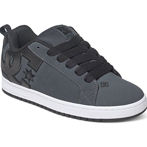 dc-shoes-men-court-graffik-low-top-sneakers-grey-grey-white-9-uk-43-eu