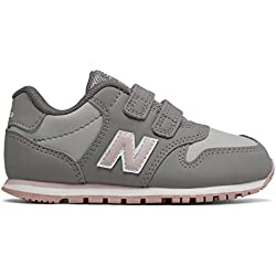 New Balance KV500 PGI Zapatos de bebé