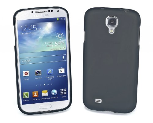 devicewear-haven-light-weight-flexible-protective-black-galaxy-s4-case-for-the-samsung-galaxy-s4-bla
