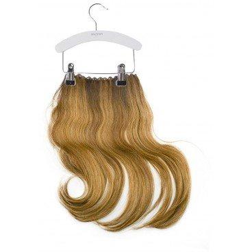 Balmain Extension Hair Dress Sidney 40 CM