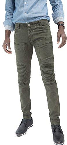 ef2eb19a0f Jaylvis jeans der beste Preis Amazon in SaveMoney.es