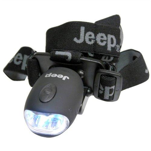 jeep-004207-lampada-frontale-led-dinamo