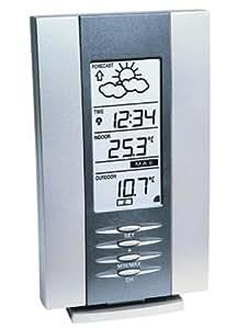 Technoline WS 7108 weather station