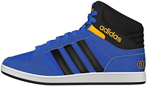 quality design 0a8e8 07763 Adidas - Hoops Mid K, Scarpe Scarpe Scarpe Sportive Bambino B01HO2X09O  Parent   I Consumatori In Primo Luogo   Apparenza Estetica   Usato in  durabilità ...