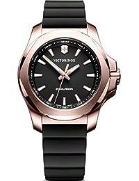 Victorinox Reloj de mujer 241808