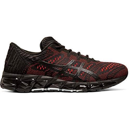 ASICS Men's Gel-Quantum 360 5 JCQ Running Shoes