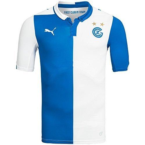 sauterelle-club-zurich-puma-maillot-pour-match-a-domicile-746088-01-bleu-blanc-l