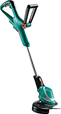 Bosch ART 26-18 LI Akku-Trimmer