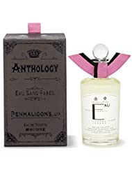 Penhaligon's Anthology Eau Sans Pareil Eau de Toilette 100 ml