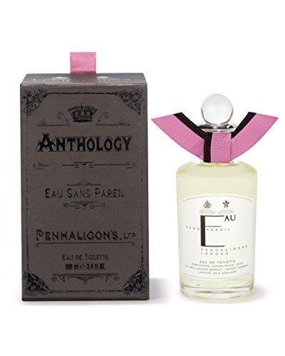 penhaligon-antologia-con-eau-sans-pareil-eau-de-toilette-100-ml