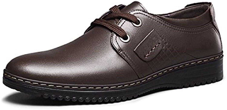 ZHONGST FrühlingsPaarLaufende Schuhe der Männer ReiseTurnschuhe Beiläufige Laufende Schuhe