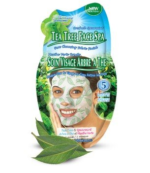tea-tree-face-spa