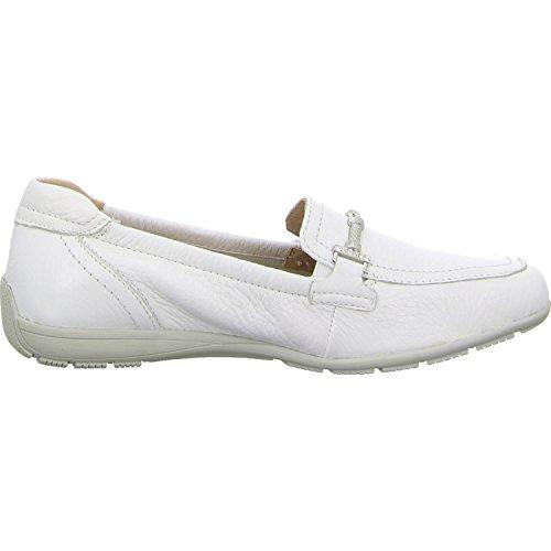 CAPRICE 24651 WHITE DEER