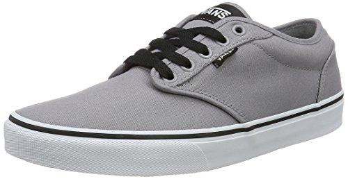 vans-mn-atwood-scarpe-da-ginnastica-basse-uomo-grigio-canvas-frost-gray-white-425-eu