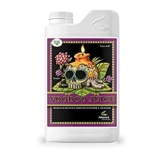 Emerald Harvest 723966 Root Wizard Fertilizer, 0.95 L 1 Liter