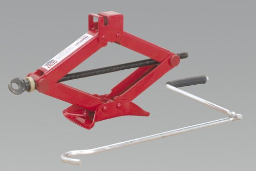 scissor-car-wheel-jack-wind-up-for-honda-civic
