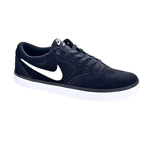 Nike sb the best Amazon price in SaveMoney.es 9ae704fc14c