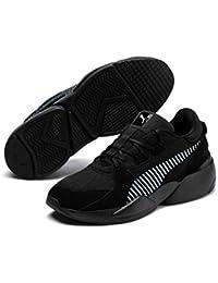 Suchergebnis auf für: Zeta: Schuhe & Handtaschen
