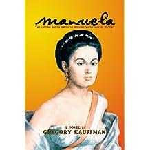 MANUELA (English Edition)