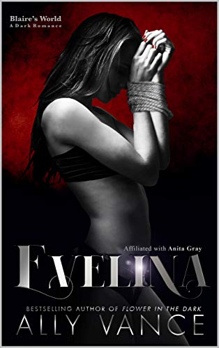 Evelina: Blaire's World (English Edition)