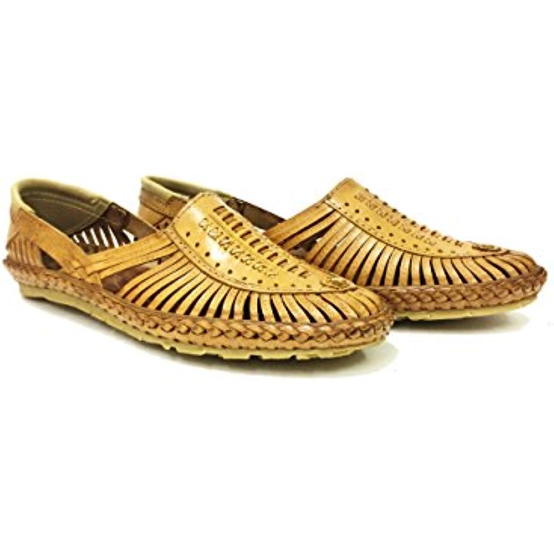 Desi HangoverARNATM-Slip Tendance on - Chaussures Tendance HangoverARNATM-Slip Homme - B07F2LMLXB - 062293