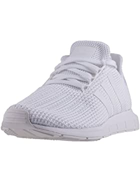 adidas Damen Swift Run W Gymnastikschuhe