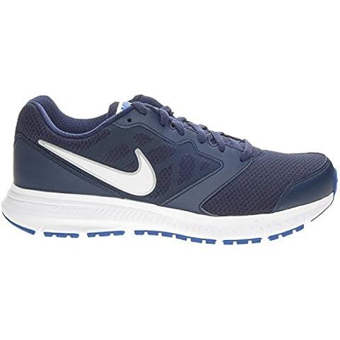 Nike Downshifter 6 Msl 684658 401 Herren Sportschuhe