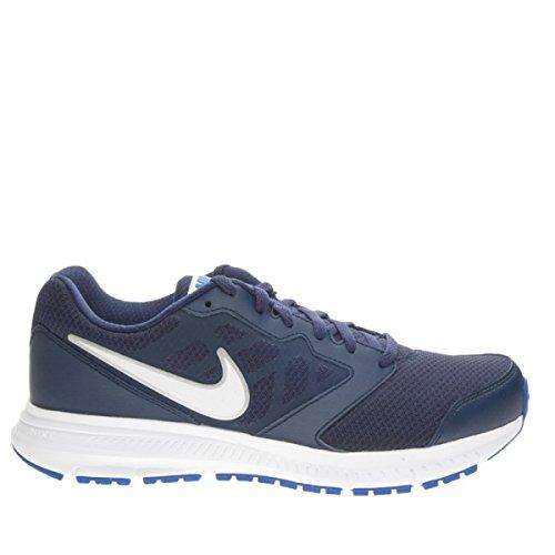 Nike Downshifter 6 Msl 684658 401 Herren Sportschuhe NEUTRAL GREY/ANTHRACITE/ANTHRA
