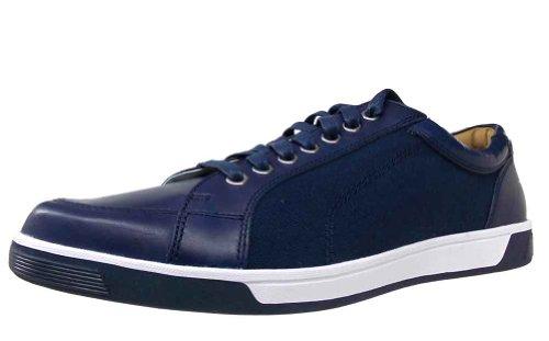Cole Haan Sport Sneaker Vartan Blazer Blue