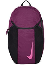 Nike Backpacks  Buy Nike Backpacks online at best prices in India ... b56a03357753b