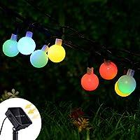 Elektrische Weihnachtsbeleuchtung Garten.Suchergebnis Auf Amazon De Für Led Party Lichterkette Außen