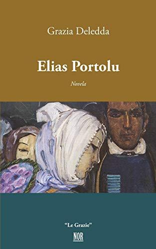 Elias Portolu (Le Grazie)
